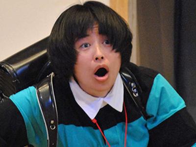 永田由美子